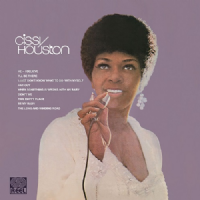 Cissy Houston - Cissy Houston RSD 2019